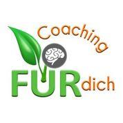 Coaching für dich