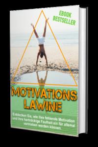 Motivations-Lawine-3D