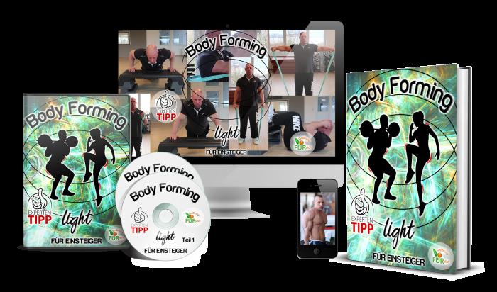 Body Forming Komplettpaket_2