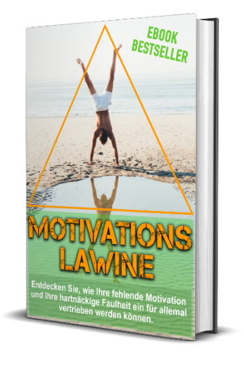 Motivations-Lawine-3D