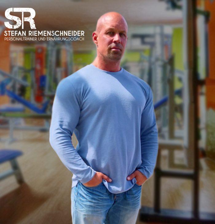 Stefan_fitness-studio_3
