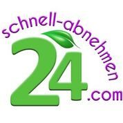 schnell-abnehmen23.com Logo
